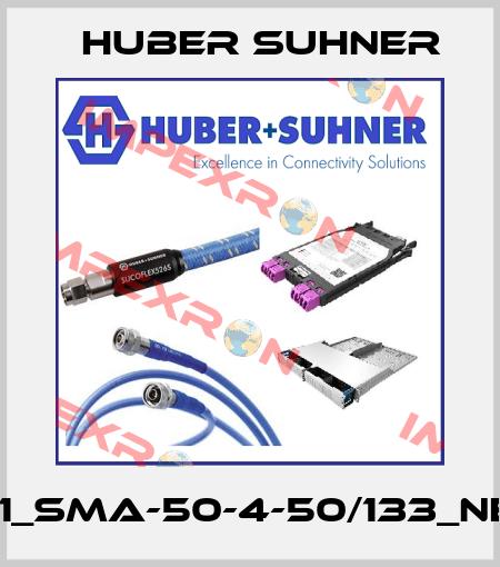 Huber Suhner-11SMA-50-4-50/133N  price