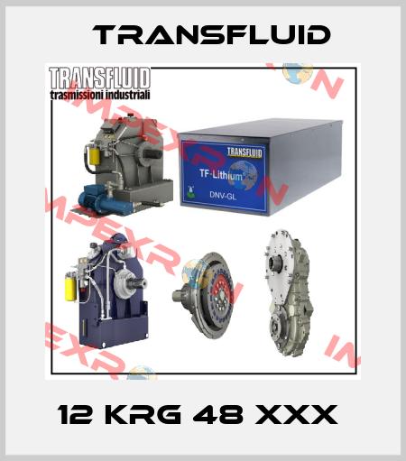 Transfluid-12 KRG 48 XXX  price