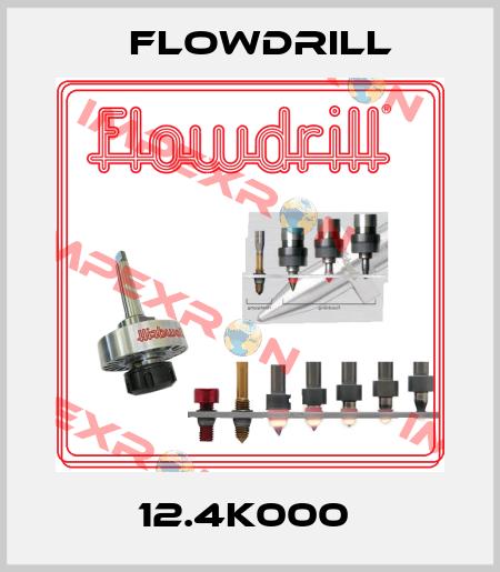 Flowdrill-12.4K000  price