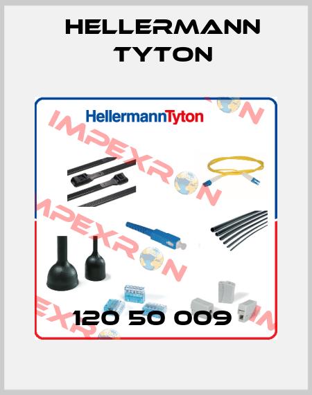 Hellermann Tyton-120 50 009  price