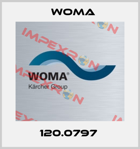 Woma-120.0797  price