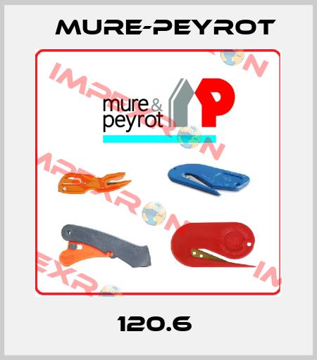 Mure-Peyrot-120.6  price