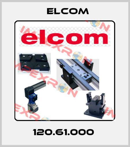 Elcom-120.61.000  price