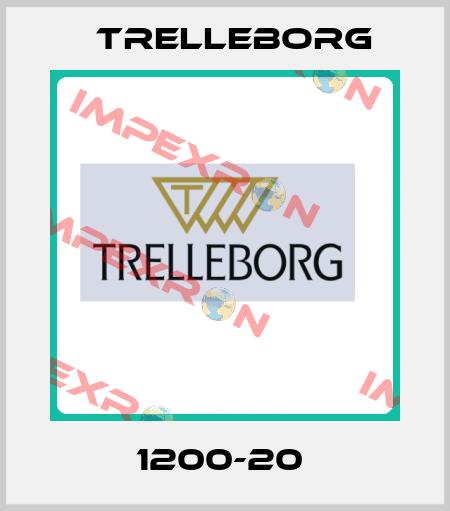 Trelleborg-1200-20  price