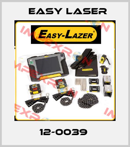 Easy Laser-12-0039  price