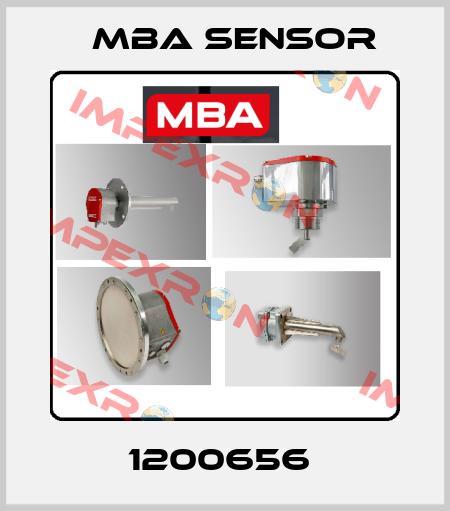 MBA SENSOR-1200656  price
