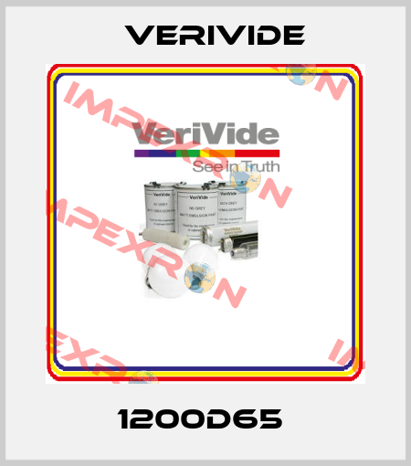 Verivide-1200D65  price