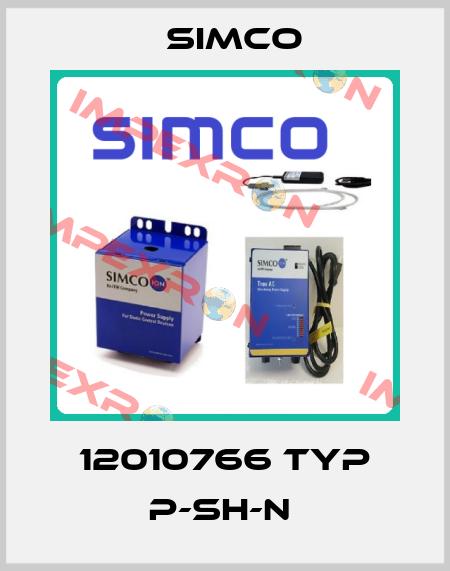 Simco-12010766 TYP P-SH-N  price