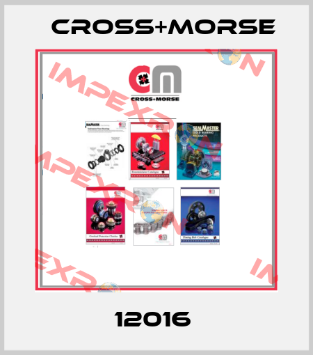 Cross+Morse-12016  price
