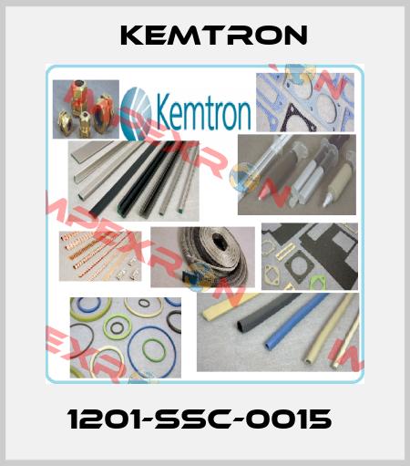 KEMTRON-1201-SSC-0015  price