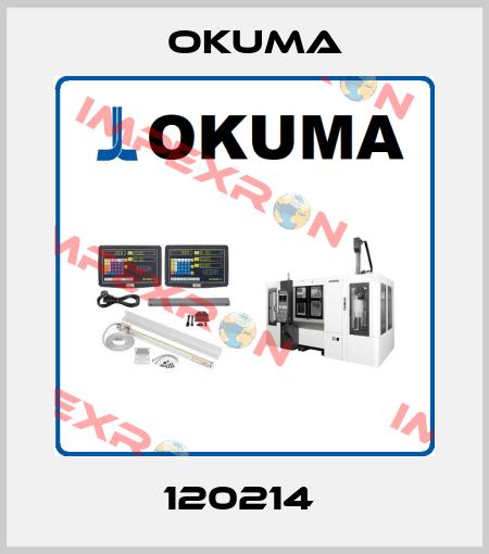 Okuma-120214  price