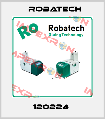 Robatech-120224  price