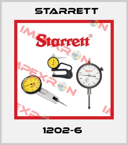 Starrett-1202-6  price