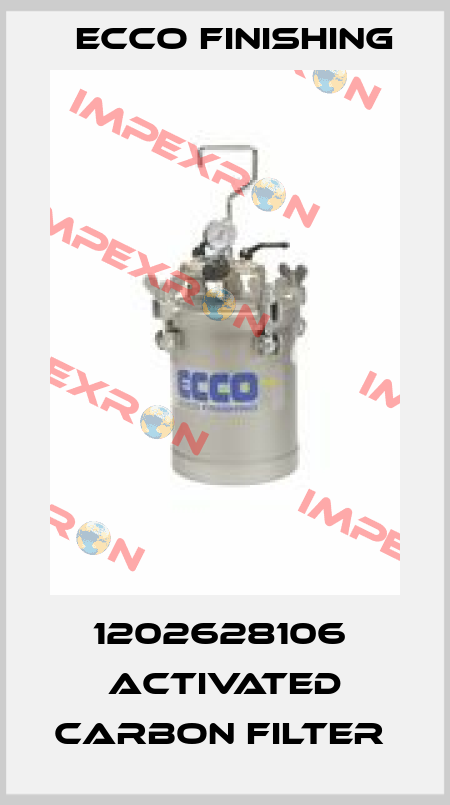 Ecco Finishing-1202628106  ACTIVATED CARBON FILTER  price