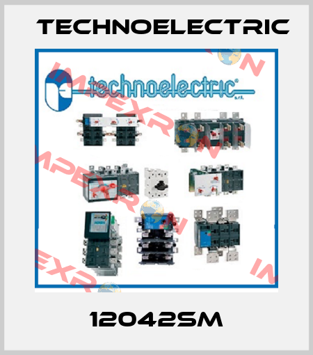 Technoelectric-12042SM  price
