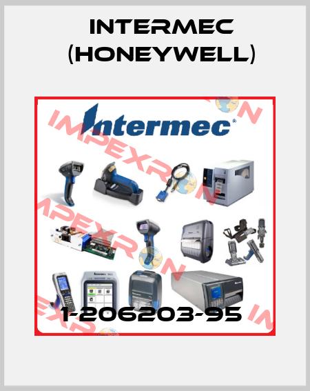 Intermec (Honeywell)-1-206203-95  price