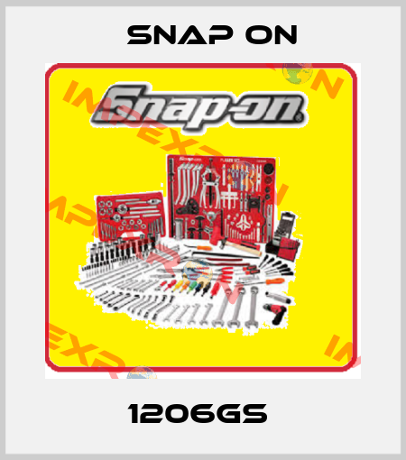 Snap on-1206GS  price