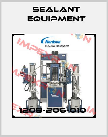 Sealant Equipment-1208-206-010  price