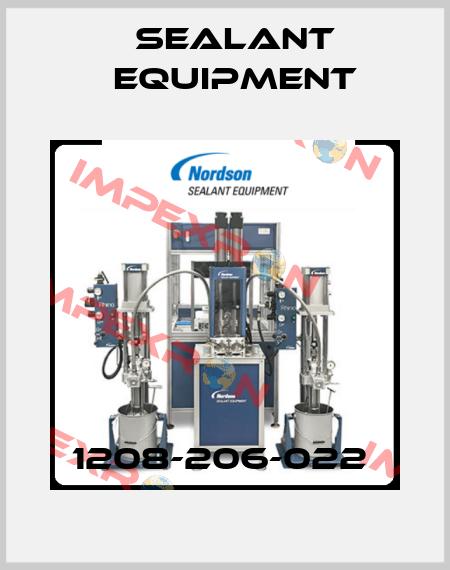 Sealant Equipment-1208-206-022  price
