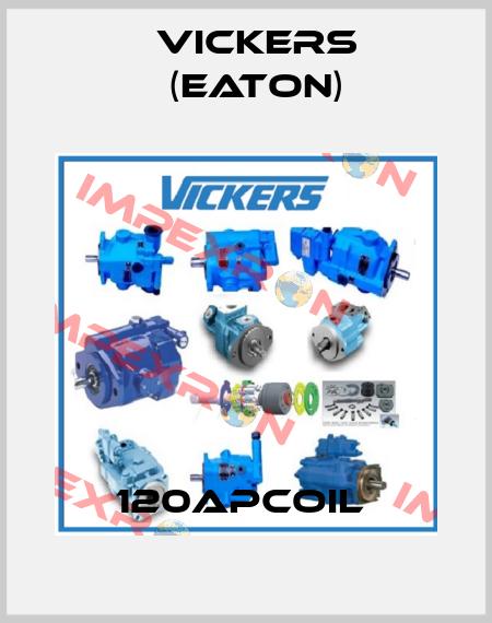 Vickers (Eaton)-120APCOIL  price