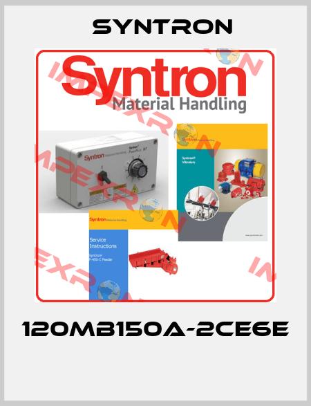 Syntron-120MB150A-2CE6E  price