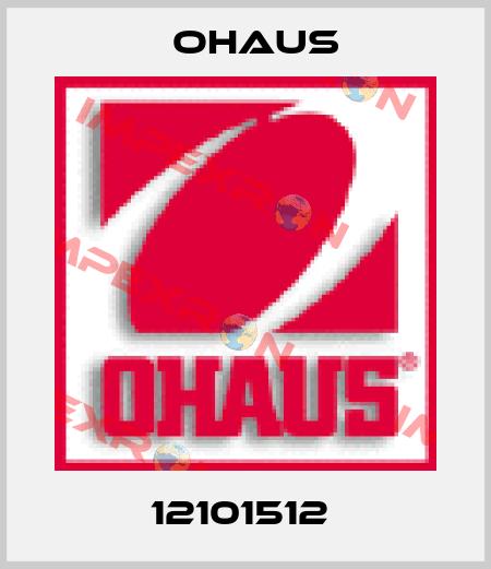 Ohaus-12101512  price