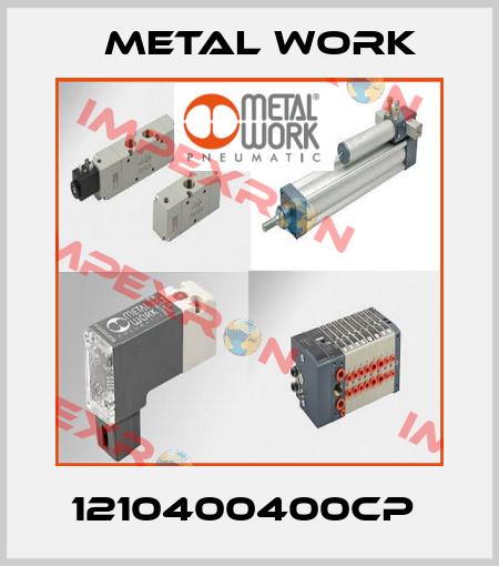 Metal Work-1210400400CP  price