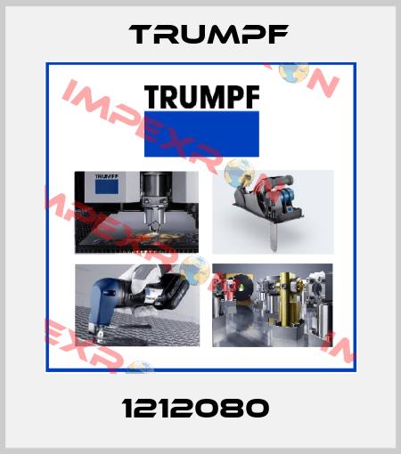 Trumpf-1212080  price