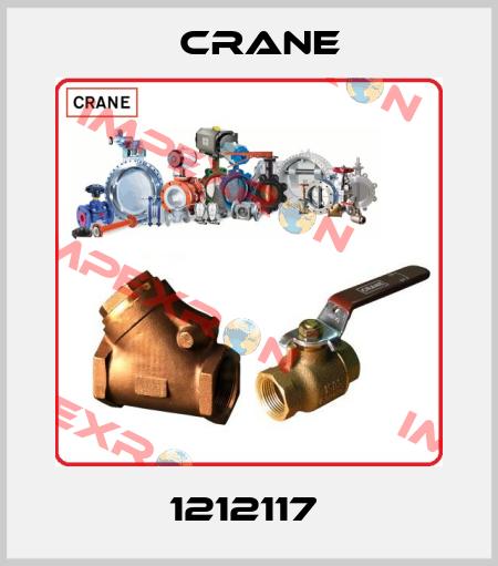 Crane-1212117  price