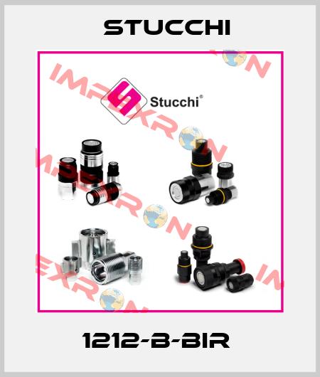 Stucchi-1212-B-BIR  price