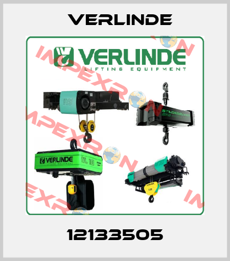 Verlinde-12133505  price