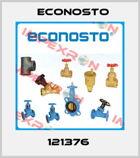 Econosto-121376  price
