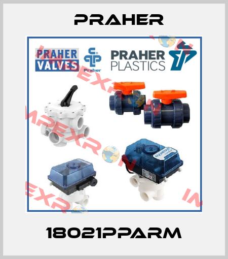 Praher-121433  price