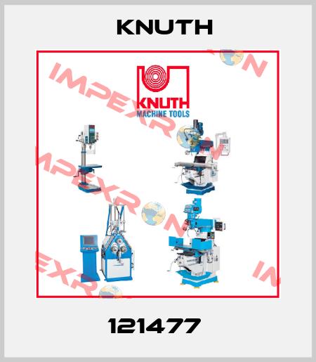 Knuth-121477  price