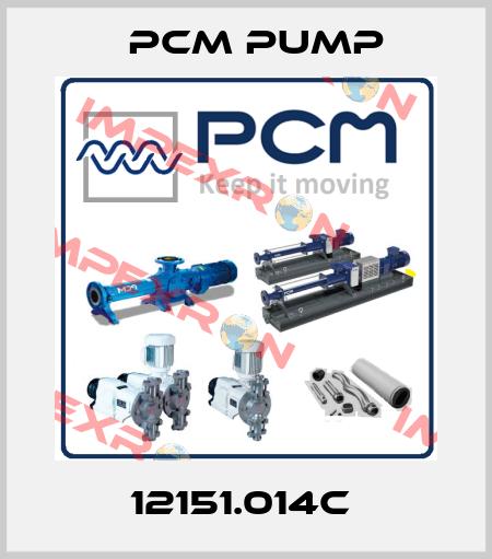 PCM Pump-12151.014C  price