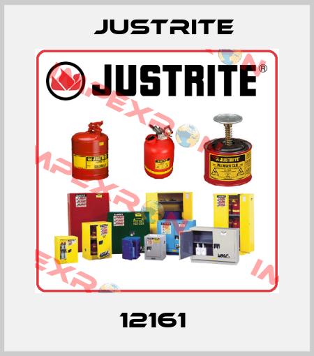 Justrite-12161  price