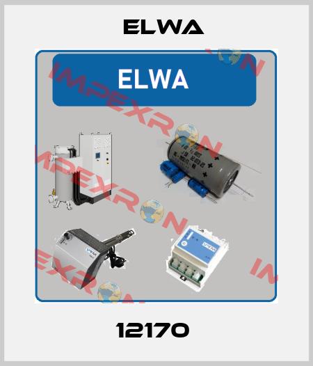 Elwa-12170  price