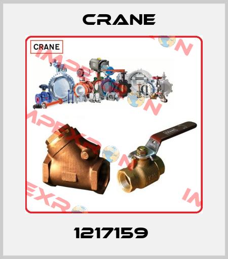 Crane-1217159  price