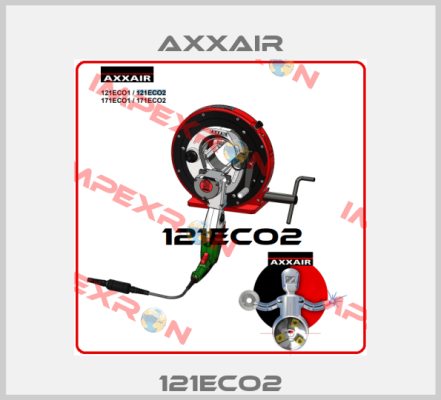 Axxair-121ECO2  price