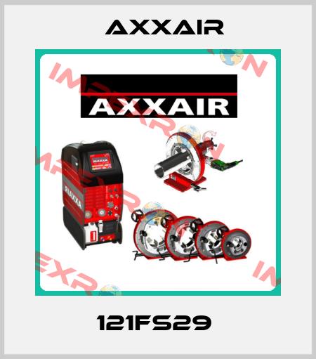 Axxair-121FS29  price