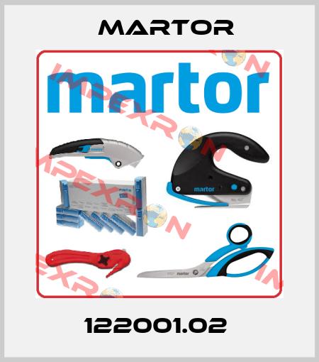 Martor-122001.02  price