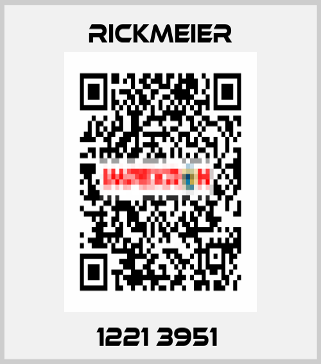 Rickmeier-1221 3951  price