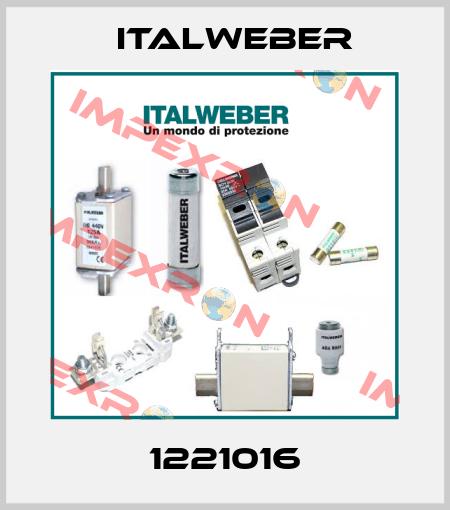 Italweber-1221016  price