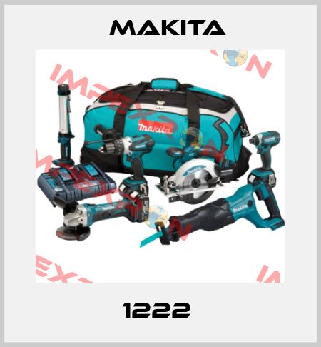 Makita-1222  price