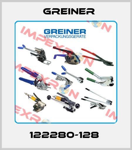Greiner-122280-128  price