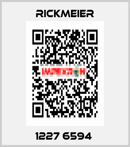 Rickmeier-1227 6594  price