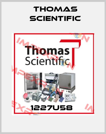Thomas Scientific-1227U58  price