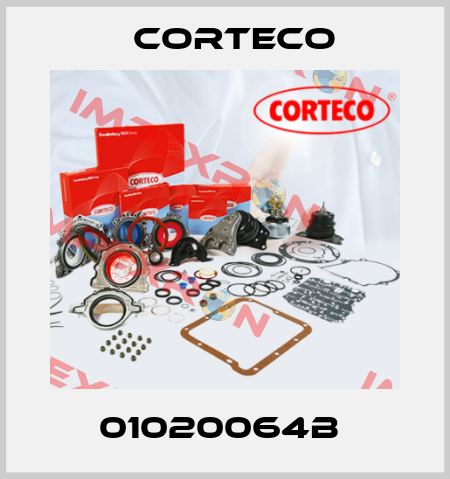 Corteco-01020064B  price