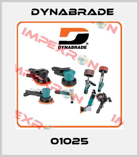 Dynabrade-01025 price
