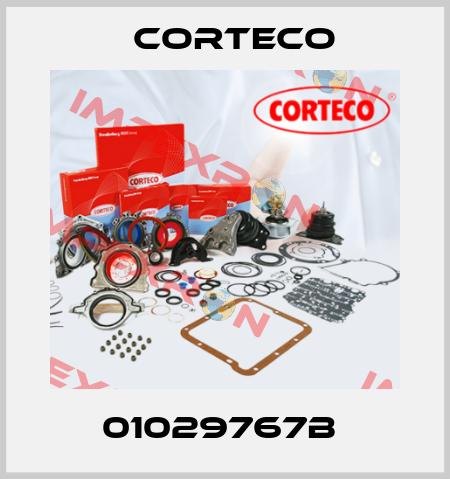 Corteco-01029767B  price